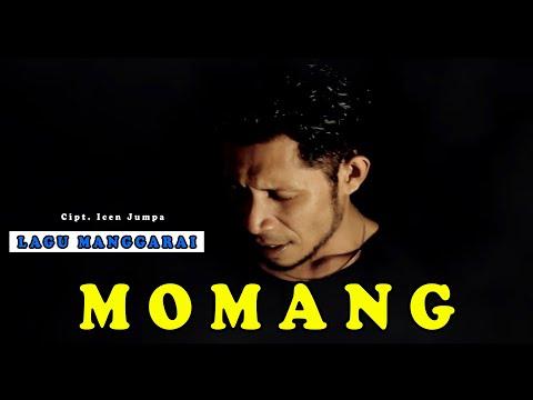 MOMANG - Icen Jumpa & Friends (Official Music Video)