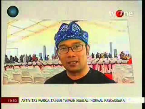 ILC Indonesia Lawyers Club 10 Februari 2016   Bisakah Presiden Hentikan Kasus Novel BW & AS
