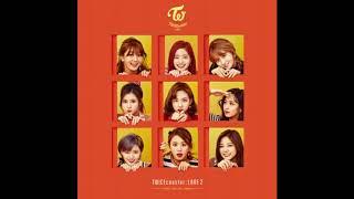 Download Mp3 Twice - Tt  Tak Remix