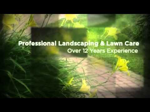 Aspiring Landscapes & Lawn Care In Fort Myers, FL