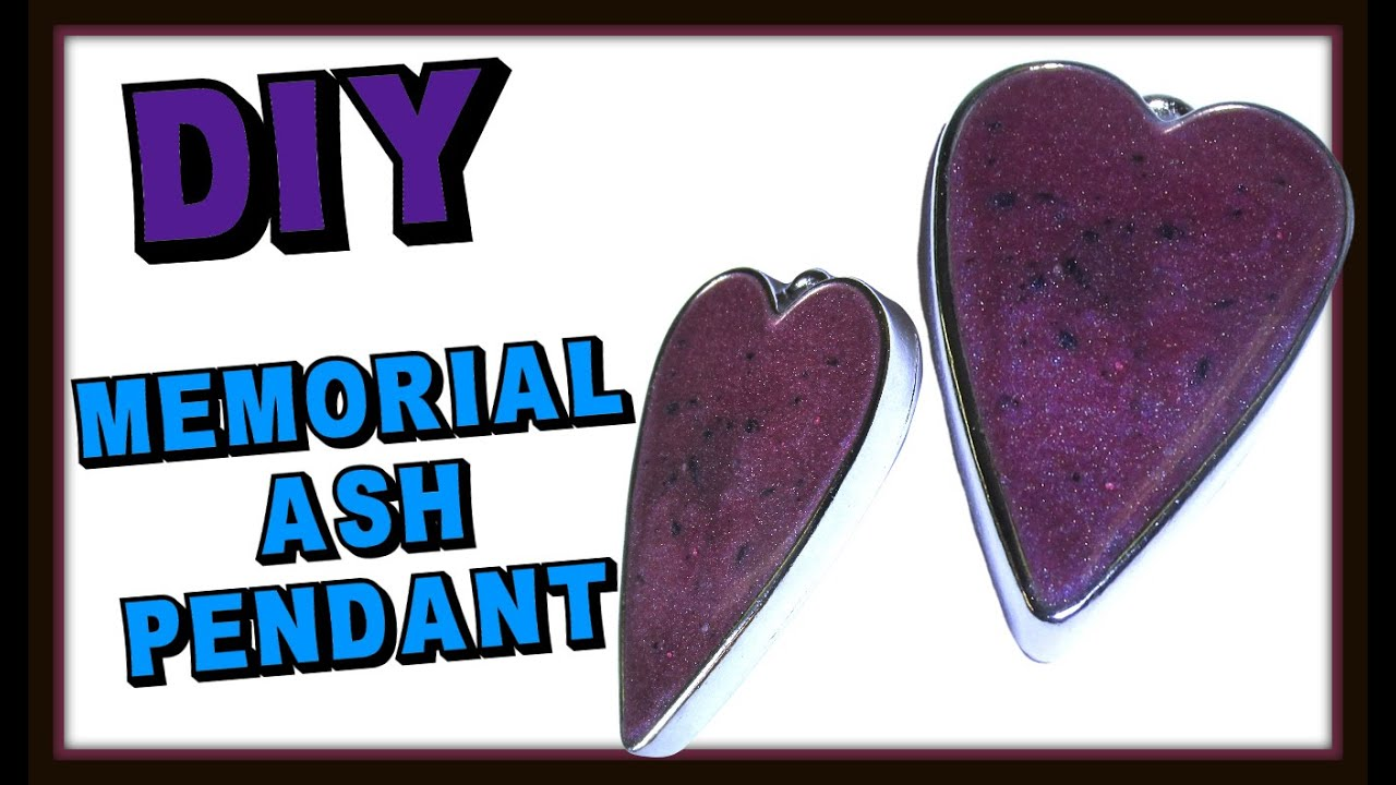 bead heart cremation hollow always pendant necklace wholesale jewelry memorial in click ash my shop