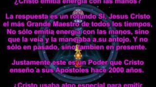 energia reiki con las manos metafisica saint germain ver el aura mente poderes maestros