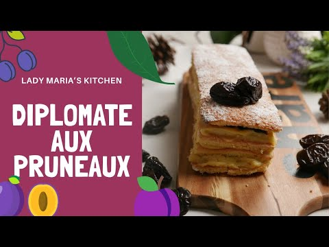 lady-maria's-kitchen---diplomate-aux-pruneaux