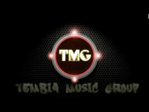 Tembia Music Group - Concert integral a Bafilo 2016
