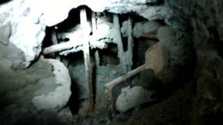видео Гидроизоляция стен подвала