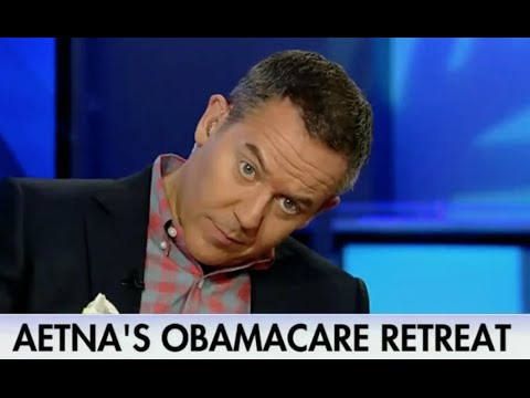 'Americans Want Single Payer,' Juan Williams Schools Fox News Panel