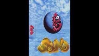Sound - Mayo 1998 - Dj Chus