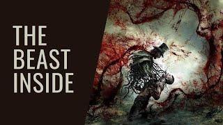 ЗЛОЕ КГБ И ДОБРЫЕ МАНЬЯКИ - THE BEAST INSIDE ПРОХОЖДЕНИЕ #3