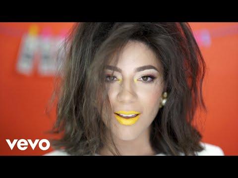 Смотреть клип Lea Makhoul - Ay Amor