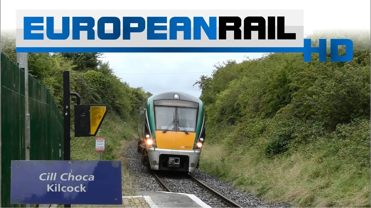MetroLink (Dublin) - Wikipedia