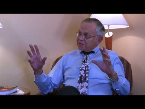 Season 2 Episode 3: Science of Consciousness Survival with Dr. Alan Hugenot
