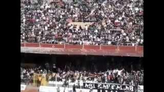 Gambar cover DİKKAT | Bu bir üçüncü lig maçı!
