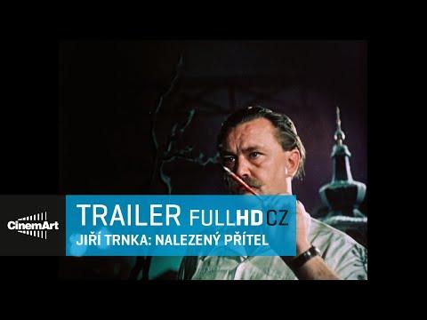 Youtube trailer