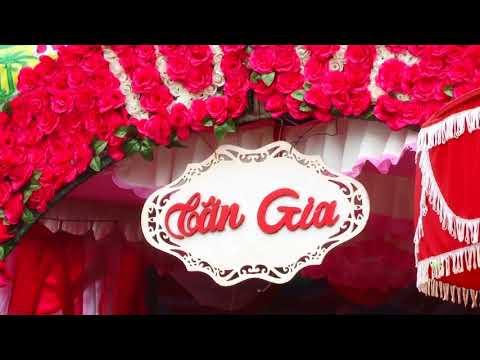 Tan Gia Nha Hồng Loan - Dak Rung - Dak Song - Dak Nong