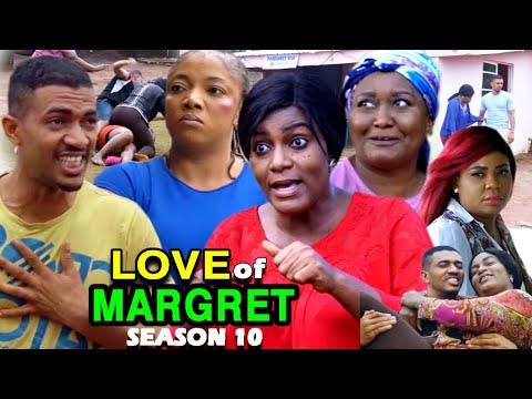 Download LOVE OF MARGRET SEASON 10 -