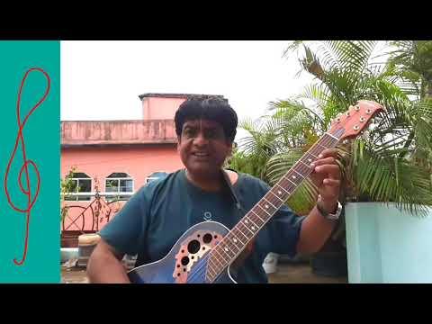 Payar kabhi kam nahi karna only music part