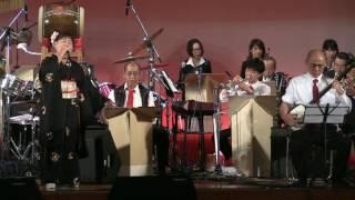 2017年4月9日、高知県黒潮町ふるさと総合センターにて開催の「第...
