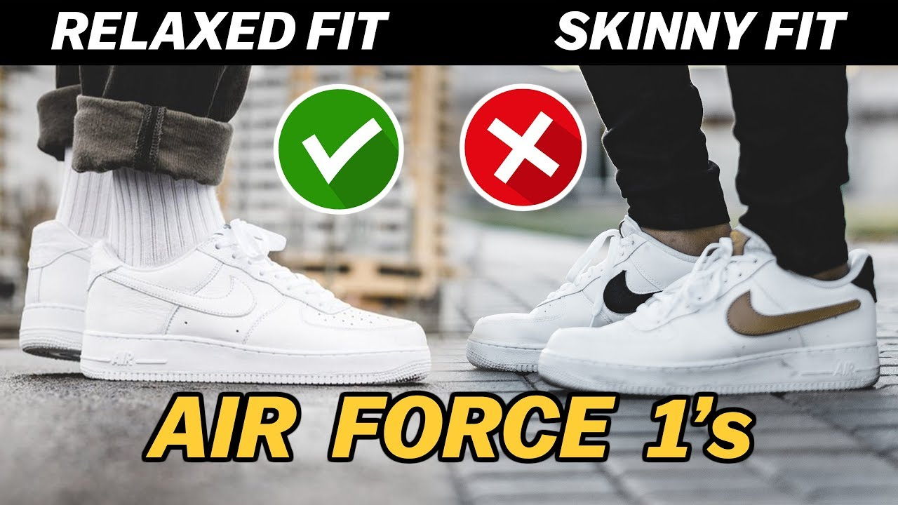 WORN WHITE AIR FORCE. Very worn. Size 6. One wash in