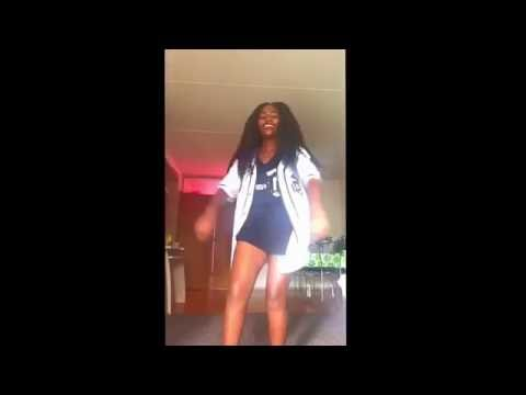 Habibi by The Ben( cover dance Queen Sabri)