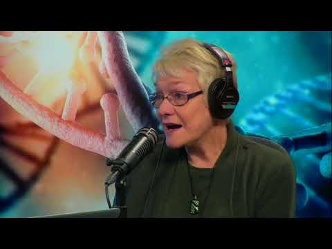 Autoimmune neurological disease research: Mayo Clinic Radio