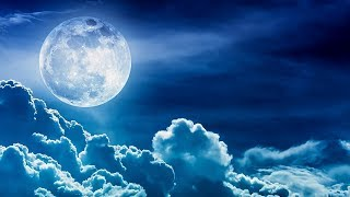 Download 🔴Deep Sleep Music 24/7. Fall Asleep Faster. Beat Insomnia. Relaxing Music Mp3 and Videos