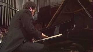 (Ohlsson)Chopin Scherzo No. 1, Op. 20