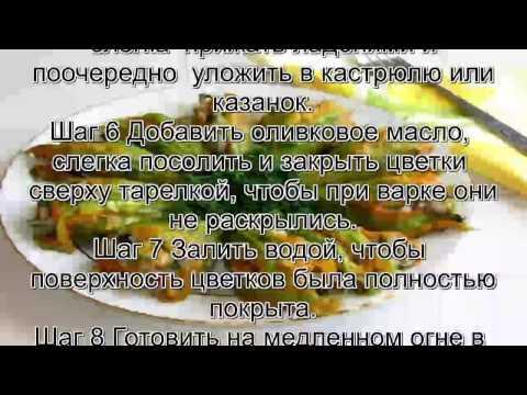 Простые, вкусные и праздничные рецепты салатов с фото