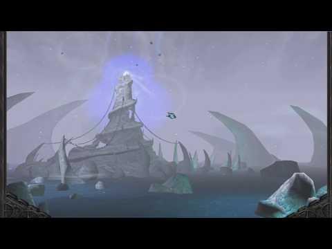 Установка Warcraft 3, платформ RGC и EuroBatlte.net для игры в DotA, а так же повышение FPS