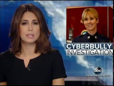 ABC World News Tonight: Saturday Edition FULL NEWSCAST (4/23/16)