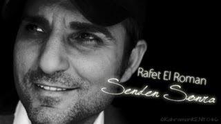 RAFET EL ROMAN LIVE ON STAGE ft  DJ MURAT HENDES  LEVEL 228 25 12 12