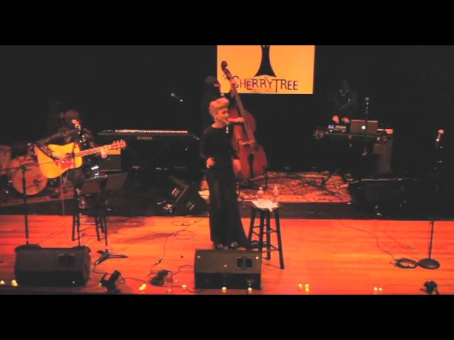 ivy-levan-hang-forever-the-cherrytree-house-live-cherrytree-music-company