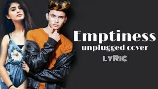 emptiness-ft-arishfa-khan-lucky-dancer-officials-lyric-shriya-jain-danish-alfaaz-sad-status