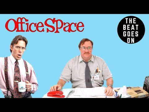 Office Space 101