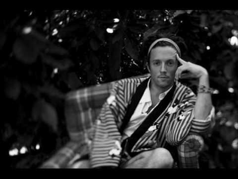Jason Mraz - Dear Anna (Carlos Olmeda)