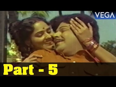 Mayor Meenakshi Tamil Movie Part 5 || Jai...