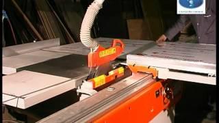 Фасадные Панели HPL(HPL Панели -- фасадные панели, изготавливаемые путем пропитывания слоев крафт-бумаги фенольной смолой, запек..., 2011-11-13T15:12:26.000Z)