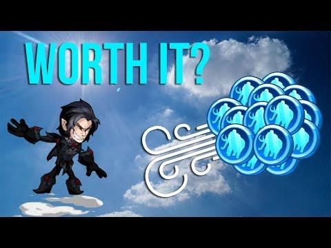 🏷️ Brawlhalla redeem code 2018 pc | Brawlhalla hack Mammoth Coins