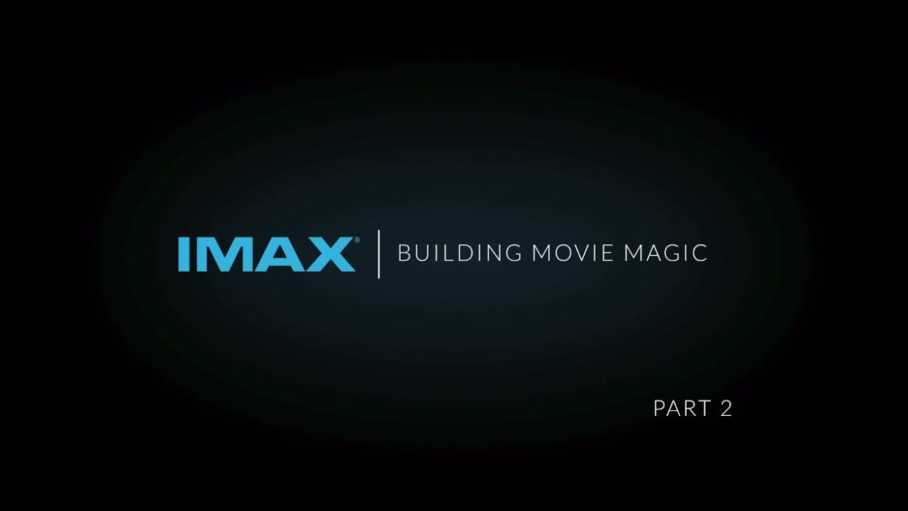 37b5453019 Building Movie Magic: The Installation of the Empire Leicester Square IMAX®