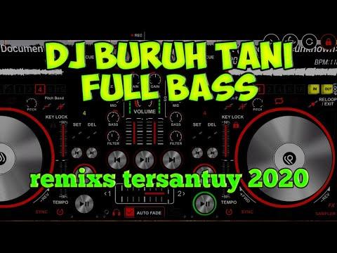 dj-buruh-tani-•-dj-slow-mantab-•-marjinal-•-dj-full-bass-terbaru-2020•-jbbc