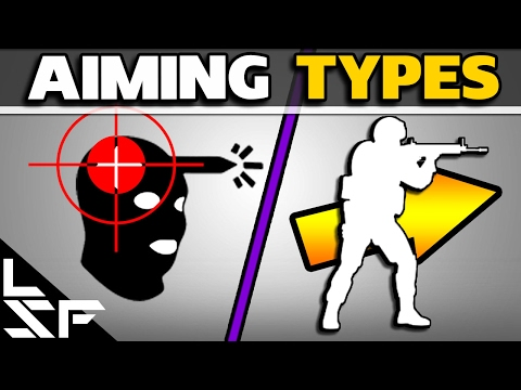 how to improve your cs go fps