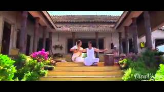 Remix Chennai express  video song