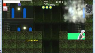 Weeb Games #1 Trailer: RePure Aria (HD Remaster)