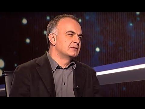 24 minuta sa Zoranom Kesićem - 42. epizoda (11. januar 2015.)