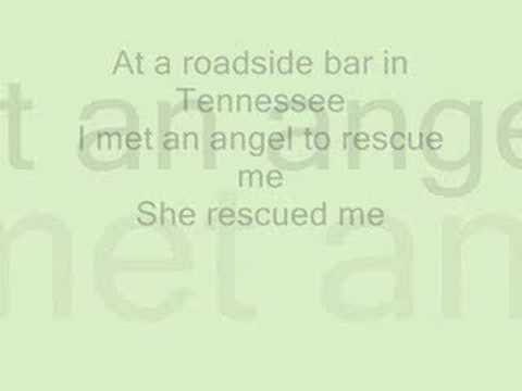 blue jeans and a rosary - kid rock lyrics