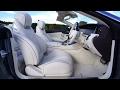 Alfa Romeo 2002 147 Ti Selespeed