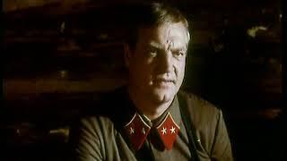 Под моим руководством подбили 28 танков (майор Рукатов)