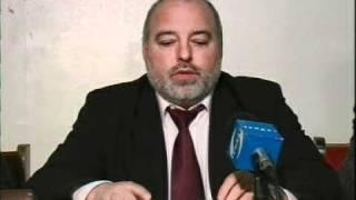 министъра на образованието идва в сливен за годишнина на ипф към ту софия