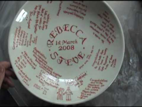 Signature Plates at The Creative Cafe