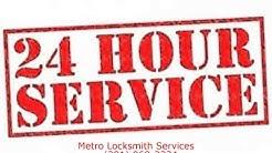 Locksmith In Silver Spring MD - 24/7 Emergency Locksmith Service (301) 969-3234 Call US NOW