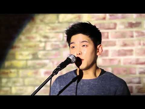 7 TOP ASIAN AMERICAN SINGERS AND BANDS